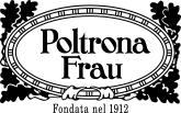 logo-poltronafrau-markenslider