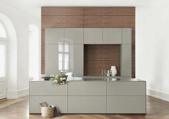 bulthaup Küche b3