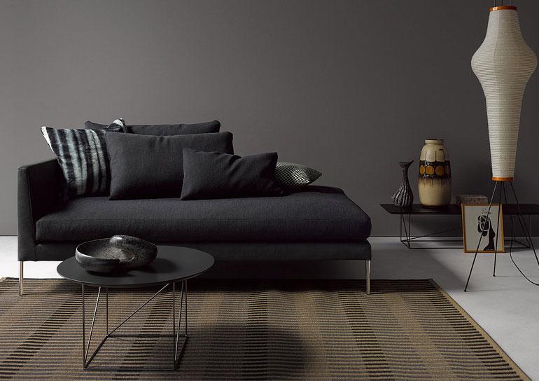 Meiser Living Exklusive Sofas Tische Und Stühle Von Cor