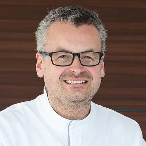 Jörg Leroy