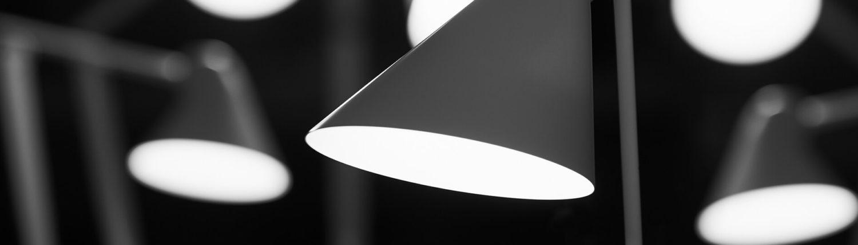 Berühmt Wie Man Ein Außenlicht Verbindet Ideen - Elektrische ...