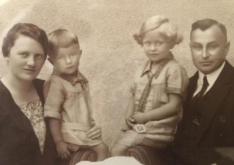 Meiser Hanau historie archive seite 3 4 meiser home of living