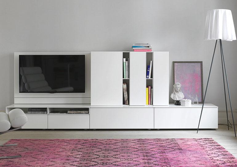 Interlubke Archive Meiser Home Of Living