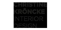 Christine Kröncke Logo