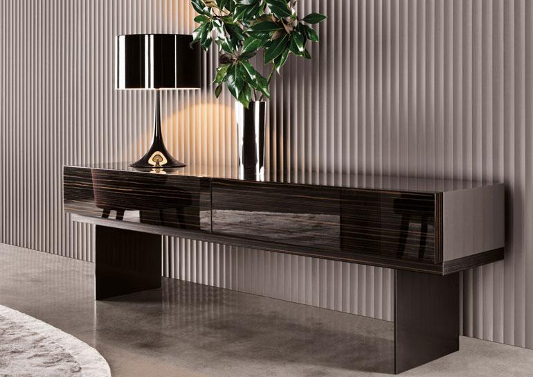 Meiser Living Grosse Auswahl An Minotti Sofas Und Design Mobeln