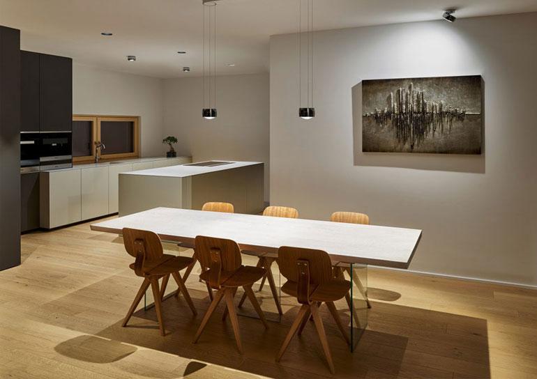 occhio archive meiser home of living. Black Bedroom Furniture Sets. Home Design Ideas