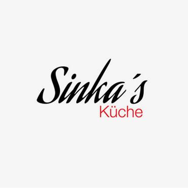 Sinkas Küche Logo