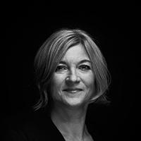Christine Drost