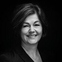 Christine Meiser