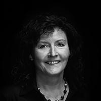Christiane Diel-Kaiser