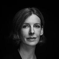 Eva Mahler