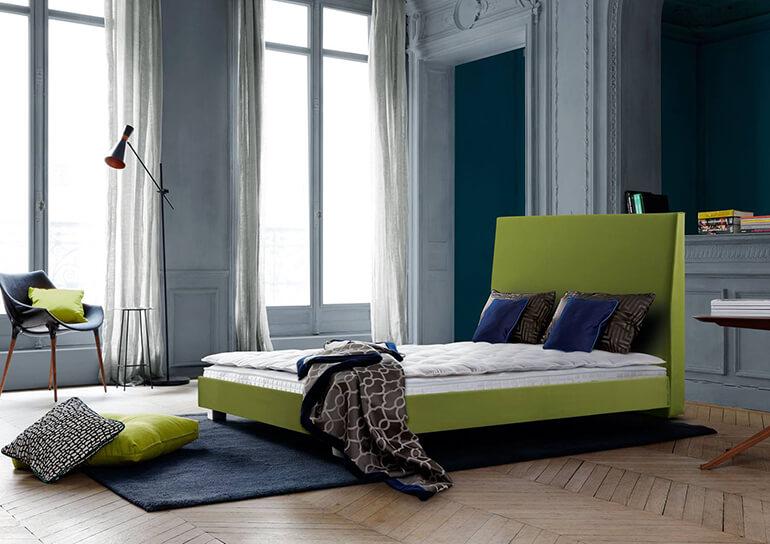 lieblingsst cke von treca paris meiser home of living. Black Bedroom Furniture Sets. Home Design Ideas