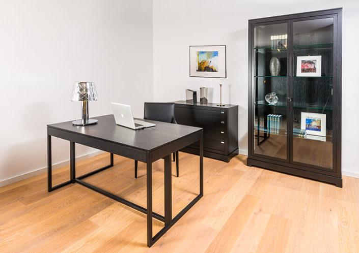 Büromöbel wie Schreibtische bei MEISER HOME OF LIVING, Hanau