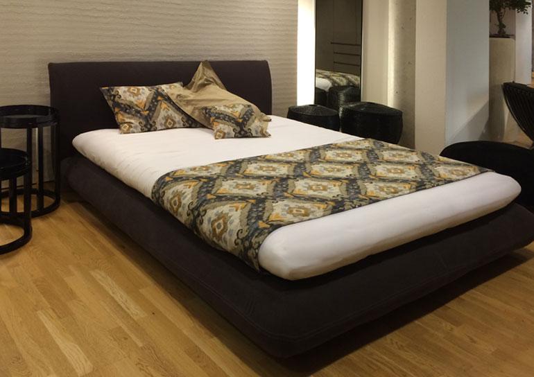 meiser home of living. Black Bedroom Furniture Sets. Home Design Ideas