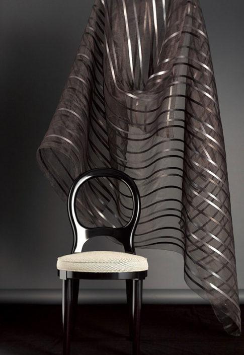 Sahco Textil Ulf-Moritz