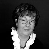 Ulrike Gensler