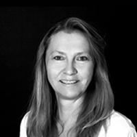 Jutta Stein