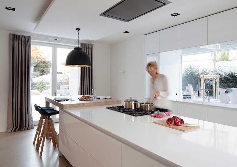 Inspiration für Ihre Küche