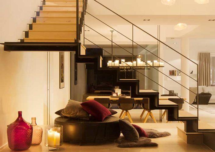 Inspiration für Ihr Wohnzimmer