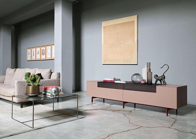 Meiser Living Exklusive Sideboards Und Schränke Von Piure