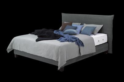 meiser home of living exklusive einrichtungsideen und wohnwelten. Black Bedroom Furniture Sets. Home Design Ideas