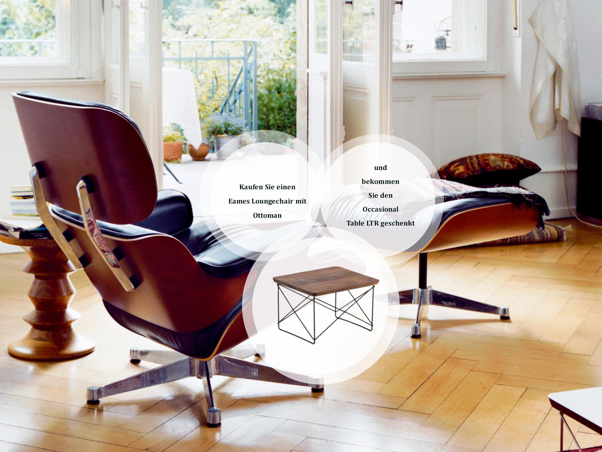 winteraktion-lounge-chair-meiser-living-2018